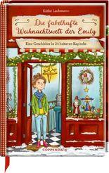 Die fabelhafte Weihnachtswelt der Emily