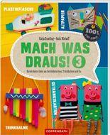 Mach was draus! 3