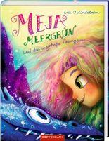 Meja Meergrün (Bd. 4)