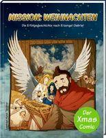 Mission: Weihnachten