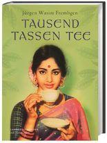 Tausend Tassen Tee