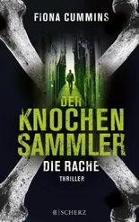Der Knochensammler / Der Knochensammler - Die Rache
