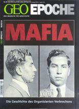 GEO Epoche 48/2011 Mafia