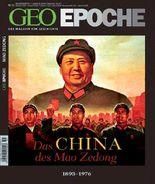 GEO Epoche 51/2011