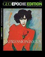GEO Epoche Edition 4/2011