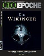 GEO Epoche 53/2012