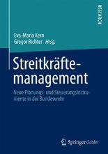 Streitkräftemanagement