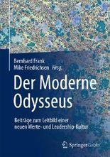 Der Moderne Odysseus