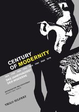 Expanding Modernity: 1904-2014