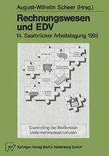 Rechnungswesen und EDV