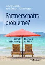 Partnerschaftsprobleme?