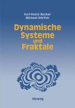Dynamische Systeme und Fraktale