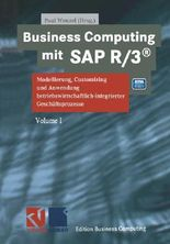 Business Computing mit SAP R/3