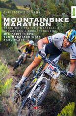 Mountainbike Marathon