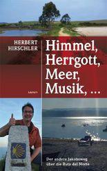 Himmel, Herrgott, Meer, Musik, ...