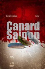 Canard Saigon