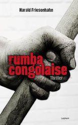 rumba congolaise