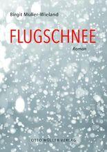 Flugschnee
