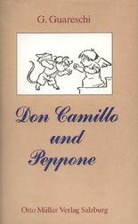 Don Camillo und Peppone