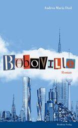 Boboville