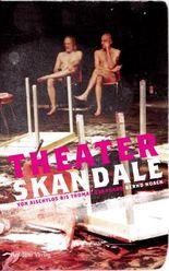 Theaterskandale