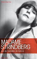 Madame Strindberg