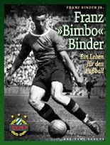 """Franz """"Bimbo"""" Binder"""