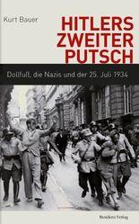 Hitlers zweiter Putsch