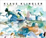 Klaus Klingler