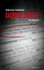 Saubere Dienste: Ein Report