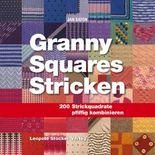 Granny Squares Stricken