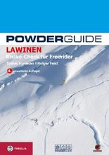 Powder Guide