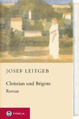 Christian und Brigitte