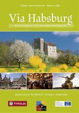 Via Habsburg