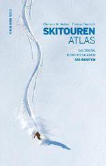 Skitourenatlas