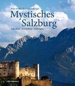 Mystisches Salzburg