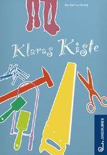 Klaras Kiste