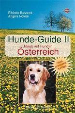 Hunde-Guide. Urlaub mit Hunden in Österreich