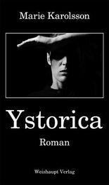 Ystorica