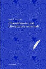 Chaostheorie und Literaturwissenschaft