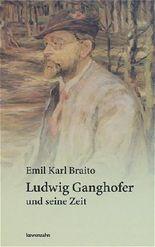 Ludwig Ganghofer und seine Zeit
