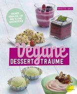 Vegane Dessertträume