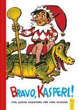Bravo Kasperl