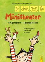 Minitheater