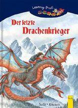 Der letzte Drachenkrieger