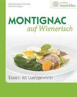 Montignac auf Wienerisch