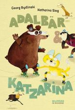 Adalbär und Katzarina
