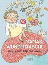 Mamas Wundertasche