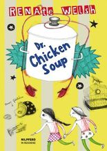 Dr. Chickensoup