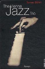 The Vienna Jazz Trio